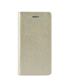 SELSAMN10PG_SENSO LEATHER STAND BOOK SAMSUNG NOTE 10 PLUS gold
