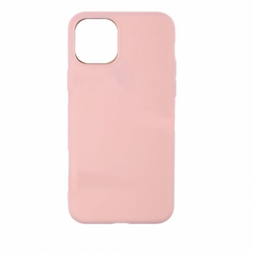 SESTIPXIMPP_SENSO SOFT TOUCH IPHONE 11 PRO MAX (6.5) powder pink backcover