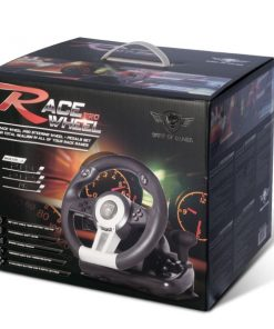 SOGRWP_SOG R-ACE WHEEL PRO FOR PC