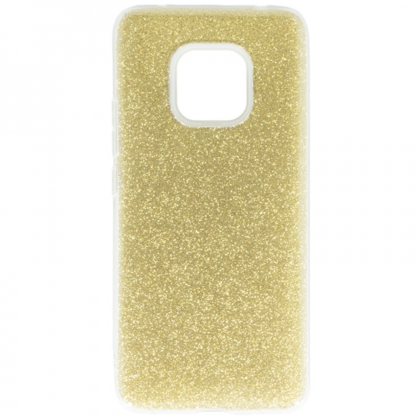 SSUNHUA20PG_SENSO SUNSHINE HUAWEI MATE 20 PRO gold backcover