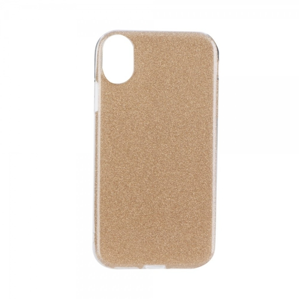SSUNIP9PG_SENSO SUNSHINE IPHONE XS MAX gold backcover