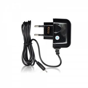 TCNOKIA_IS TRAVEL CHARGER NOKIA OLD AC3 6101 2.5
