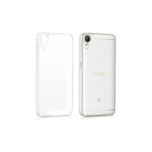 TPU03HTC10LIFE_iS TPU 0.3 HTC DESIRE 10 LIFESTYLE trans backcover