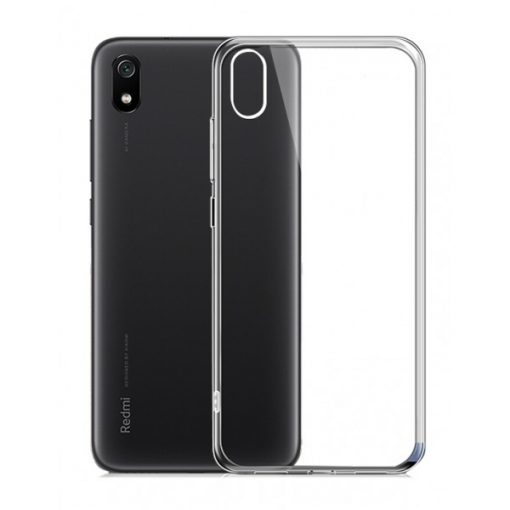 TPU03XIAR7AT_iS TPU 0.3 XIAOMI REDMI 7A trans backcover