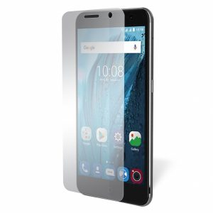 ZTV7LTGS_PHONIX TEMPERED GLASS ZTE BLADE V7 LITE