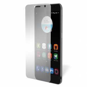 ZTV7TGS_PHONIX TEMPERED GLASS ZTE BLADE V7