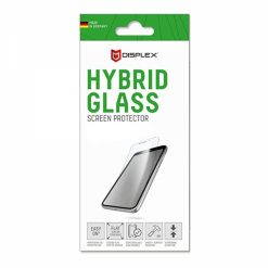01256_DISPLEX HYBRID GLASS 2D IPHONE 6 PLUS / 7 PLUS / 8 PLUS