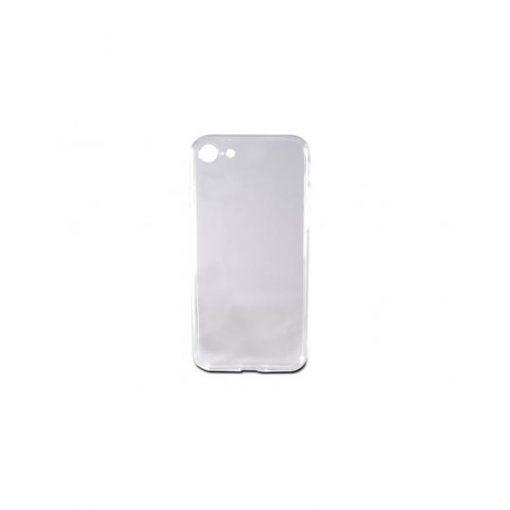 B0935FTU00_Ksix TPU ULTRA THIN IPHONE 7 / 8 / SE (2020)  trans backcover