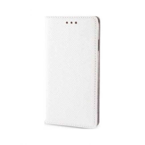BMIP7W_SENSO BOOK MAGNET IPHONE 7 / 8 / SE (2020) white