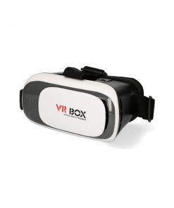 BXGRV04_CONTACT VR GLASSES 3D UP TO 6'' INCHES PHONES