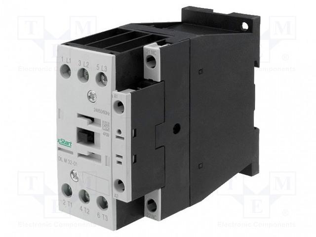 DILM32-10(400V50HZ