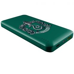 ECCHA5U800HP02_EMTEC POWER BANK 10000 mAh U800 SLYTHERIN