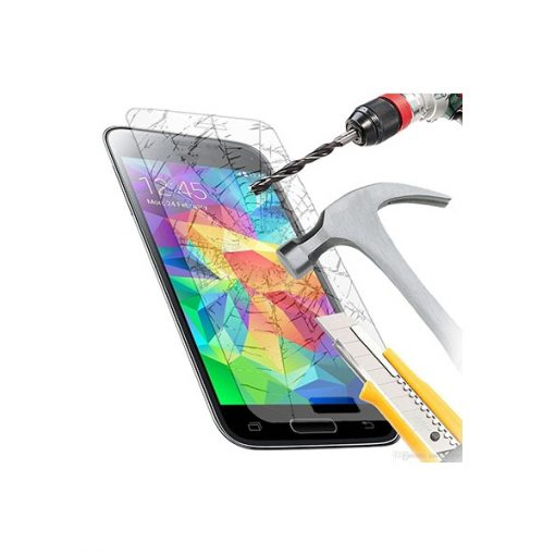 SCTHUAPS20_TEMPERED GLASS HUAWEI P SMART 2020