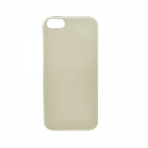 SEFLIP7G_SENSO FLEX IPHONE 7 / 8 / SE (2020) gold backcover