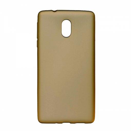 SEFLNOK2.1G_SENSO FLEX NOKIA 2.1 gold backcover
