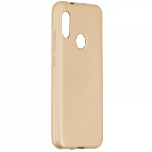 SEFLXIARN7G_SENSO FLEX XIAOMI REDMI NOTE 7 gold backcover