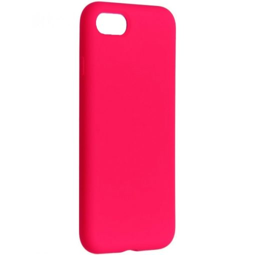 SELIIPH6P_SENSO LIQUID IPHONE 6 6s hot pink backcover