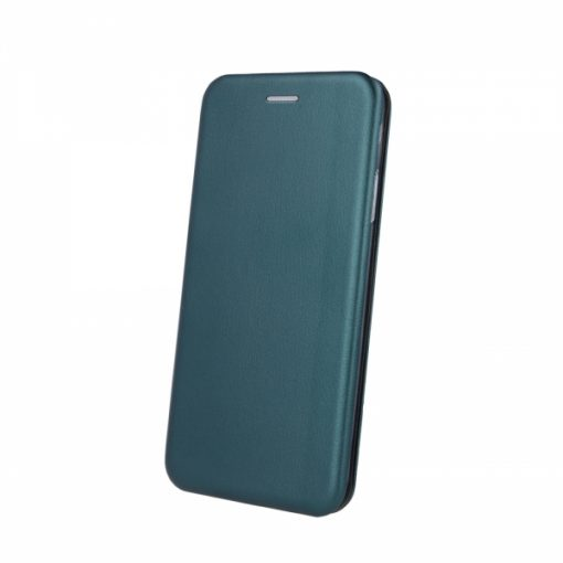SEOVHUAY6PGR_SENSO OVAL STAND BOOK HUAWEI Y6P green