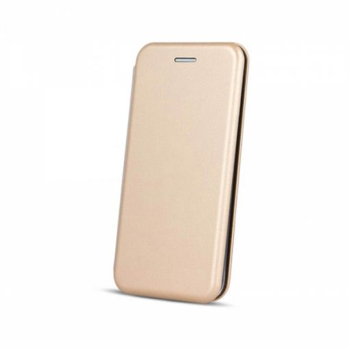 SEOVHUAY6PG_SENSO OVAL STAND BOOK HUAWEI Y6P gold