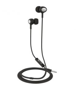 UP500BK_CELLY UP500 HANDSFREE STEREO black