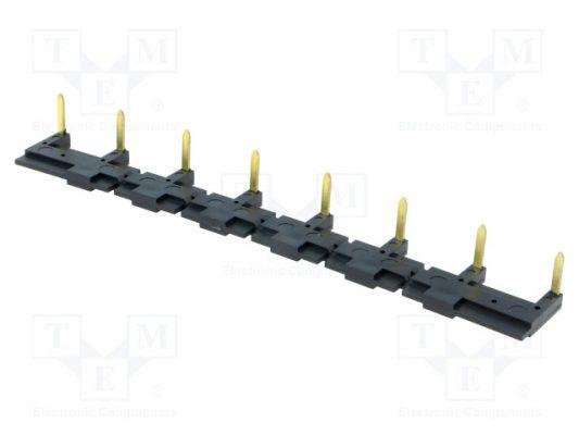 ZGGZ80-2_Connection bridge; Application: GZM80