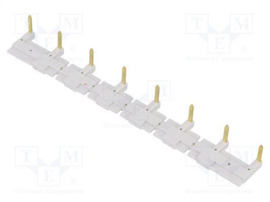 ZGGZ80-1_Connection bridge; Application: GZM80