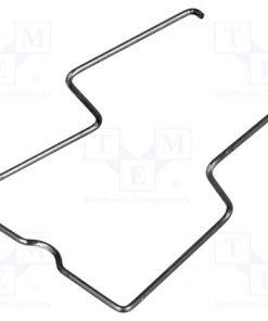G4 1053_Fastening clip; Application: G4