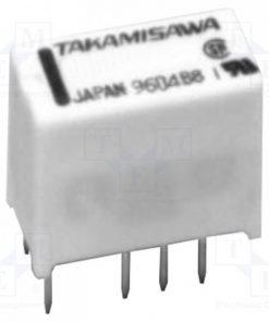 NA-5W-K_Relay: electromagnetic