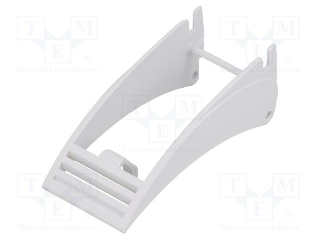 GZT4-0040_Retainer/retractor clip; Series: R4N; OEM:852358