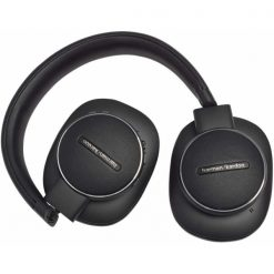 2451362_HARMAN KARDON FLY ANC BLUETOOTH HEADPHONES black