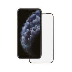 61806_VIVANCO 2.5D JAPAN FULL TEMPERED GLASS IPHONE 12 MINI 5.4'