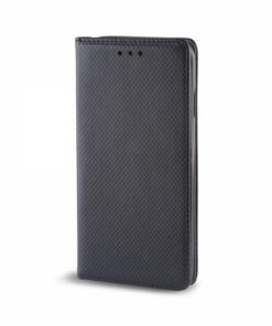 BMALC3XB_SENSO BOOK MAGNET ALCATEL 3X black