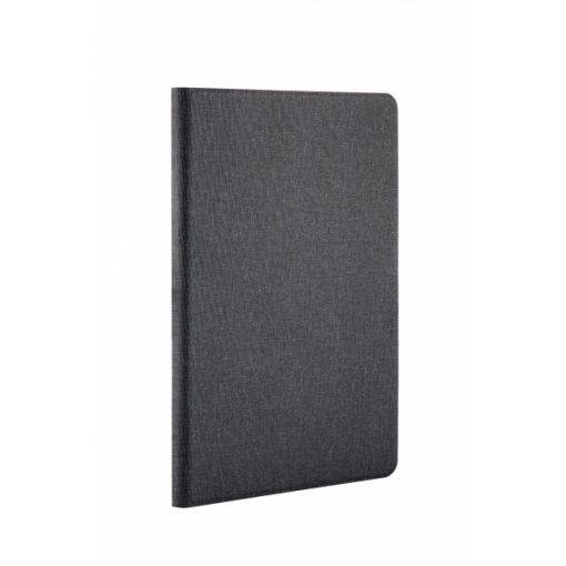 39964_VIVANCO TABLET CASE SAMSUNG TAB A 10.5 black