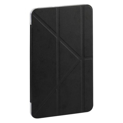 37627_VIVANCO TABLET SMART CASE SAMSUNG TAB A 10.1 2016 black
