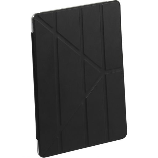 37633_VIVANCO TABLET SMART CASE IPAD PRO 10.5 black
